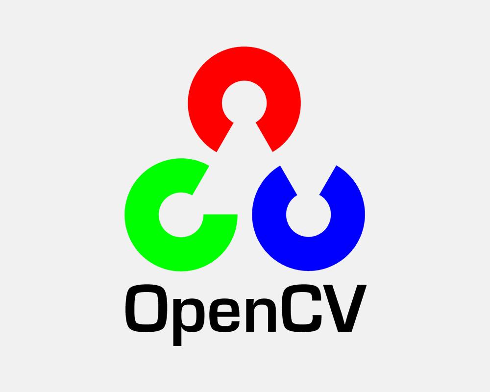 라즈베리파이 opencv 설치하기